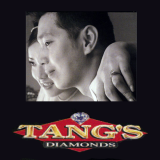 Tang's Diamonds