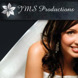 JMS Productions