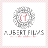 Aubert Films Videography