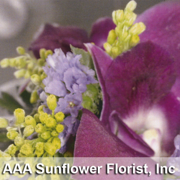 aaasunflowerflorist_alt