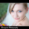 barnyard-photography-2