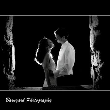 barnyard-photography-4