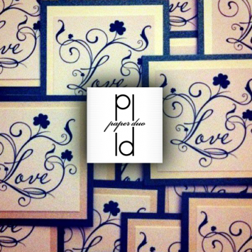 paperduo_1
