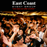 East Coast Event Group
