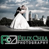 Felix Chea Photography