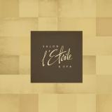 Salon L'Etoile & Spa